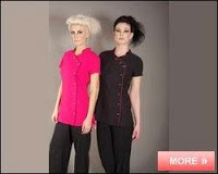 1st Stop Workwear Printing and Embroidery 856177 Image 0