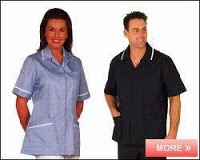 1st Stop Workwear Printing and Embroidery 856177 Image 2