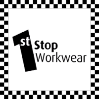 1st Stop Workwear Printing and Embroidery 856177 Image 4