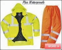 1st Stop Workwear Printing and Embroidery 856177 Image 5