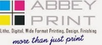 Abbey Print and Design 845479 Image 0