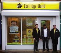Cartridge World (High Wycombe) 859108 Image 0