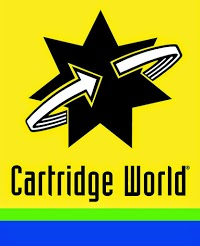 Cartridge World 856009 Image 1