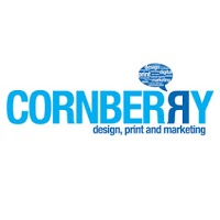 Cornberry Ltd 847920 Image 1