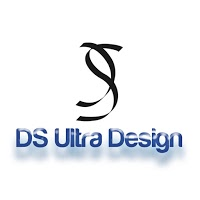DS Ultra Design 857385 Image 0