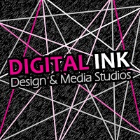Digital Ink Studios 839235 Image 2