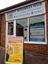 Dorset Business Hub 839410 Image 0