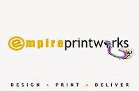 Empire Printworks   Printers in Worthing 858552 Image 0
