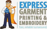 Express Garment Printing and Embroidery 844786 Image 0