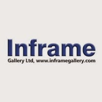 Inframe gallery Ltd 850121 Image 6