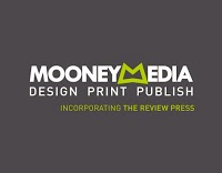 Mooney Media Ltd and Review Press Ltd 858656 Image 2