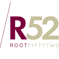 Root Fifty Two 846433 Image 0