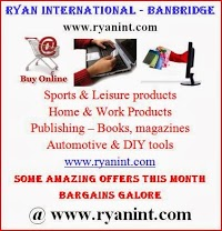 Ryan International 857734 Image 6