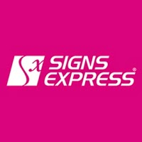 Signs Express (Lancaster) 858877 Image 0