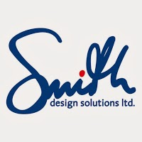 Smith Design Solutions 852596 Image 2