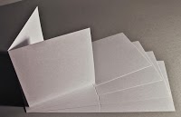 Soho Paper Products 844772 Image 2