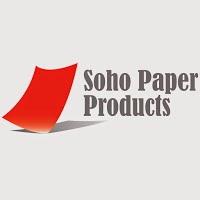 Soho Paper Products 844772 Image 6