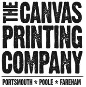 The Canvas Printing Company 847468 Image 1