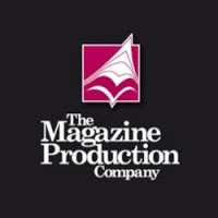 The Magazine Production Company 849625 Image 1
