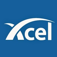Xcel Print and Promotions 851490 Image 0
